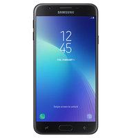 Samsung J7 Prime-2 Dual Sim 4G 32GB Black
