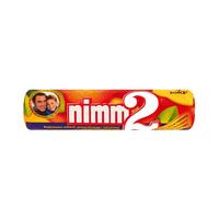 Storck Nimm 2 Candy 50GR