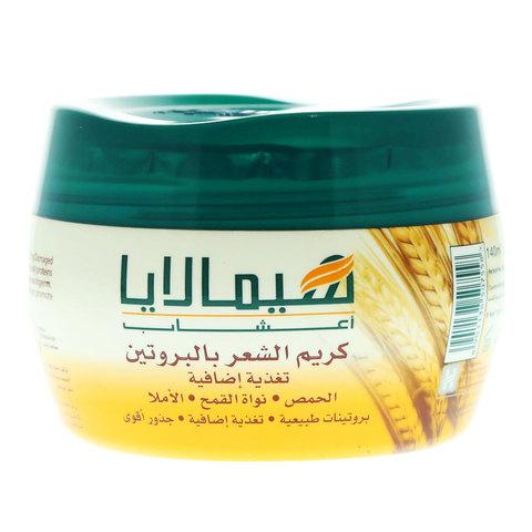 Himalaya-Protein-Hair-Cream-140ml