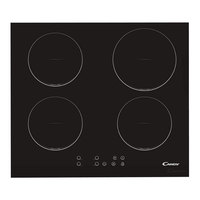 Candy Built-in Hob CI640 CBA 60CM