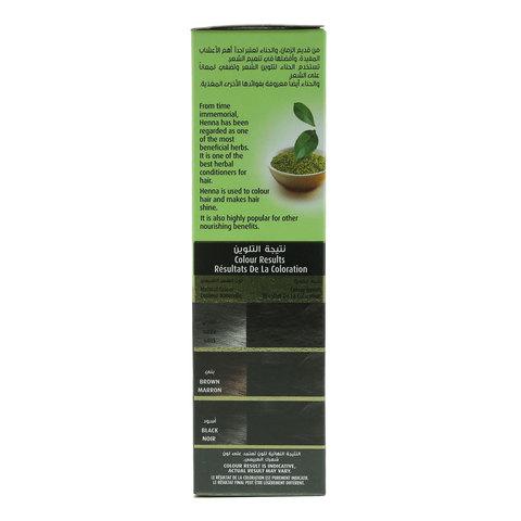 Vatika-Natural-Black-1-Henna-Colouring-Powder