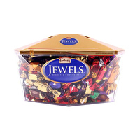 Galaxy Jewels Assorted Chocolate 1400GR
