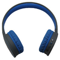 Toshiba Headphone RZE-BT180H Blue