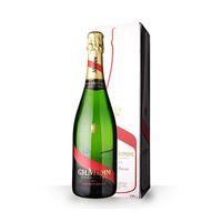 Mumm Cordon Rouge Champagne Etui 75CL