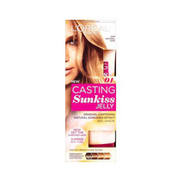 L'Oreal Casting Sunkiss Jelly Color Cream No 01