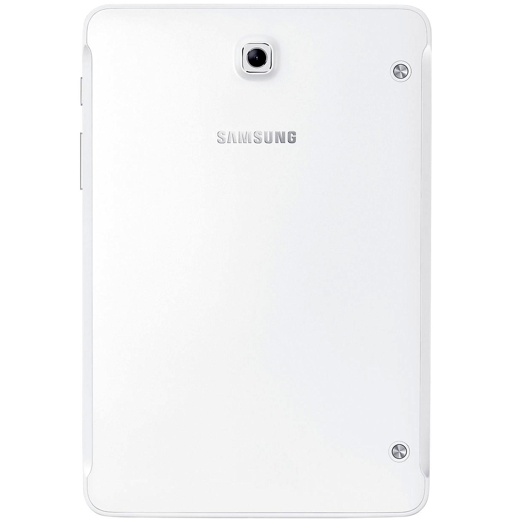 SAMSUNG TAB T710WH QC 1.9/3/32/8