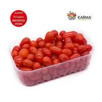 Karma fresh cherry tomato long - imported from Lebanon 700 g