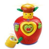 VTech - Pop N Sing Apple