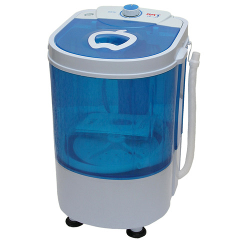 First1-2.6KG-Top-Load-Washing-Machine-Semi-Automatic-WMF783SA