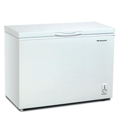 Bompani-Chest-Freezer-400-Liters-BOCF40