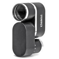 Steiner Binocular Mini Scope 8X22