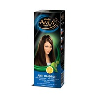 Amla Hair Oil Anti-Dandruff 200ML