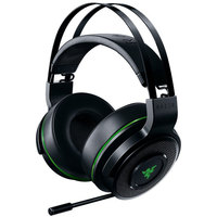 Razer Xbox One Headset Thresher Ultimate