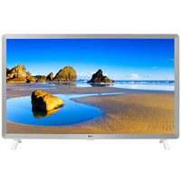 "LG LED TV 32"" SMART 32LK610"