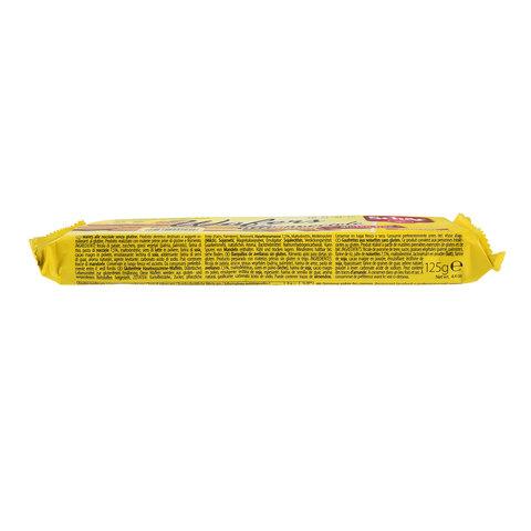 Schar-Gluten-Free-Hazlnut-Wafer-25g