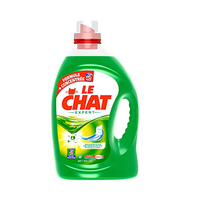 Le Chat Pearly Gel Regular 3L +Wipes Free