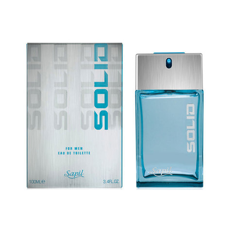 Sapil-Solid-Eau-De-Toilette-For-Men-100ml