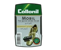 Collonil Mobil Sponge Colorless