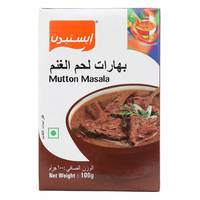 Eastern Mutton Masala Spices 100g