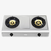 Haier Gas Stove TCCK112AA