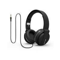 Promate Headset Encore Blue