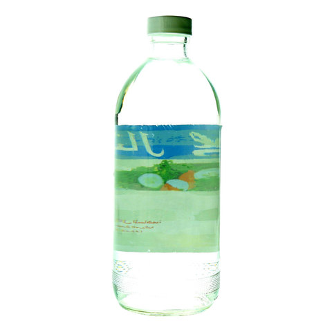Crystal-White-Vinegar-473ml