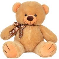 Cuddles Bear Classic 40Cm