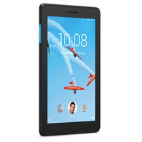 "Lenovo Tablet 7104F 1GB RAM 8GB Memory 7"" Screen"