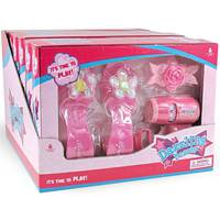 Power Joy Glam Glam Beauty Giftbox 4 Assorted