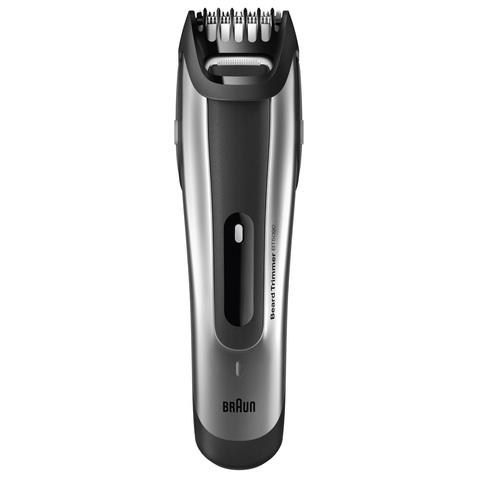 Braun-Beard-Trimmer-BT5090