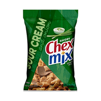 Chex mix Sour Cream Savory Snack 248GR