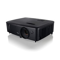 Optoma Projector x341 3300 Lumens