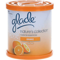 Glade Orange Nature's Collection Air Freshener