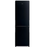Hitachi 410 Liters Fridge RBG410PUK6X