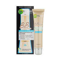 Garnier Skin Naturals Perfector BB Cream Oil Free 40ML 15% Off
