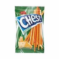 Simsek Chest Stick Cracker Cheese 30GR