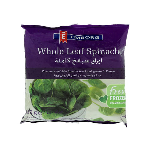 Emborg-Whole-Leaf-Spinach-450g