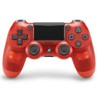 Sony PS4 Wireless controller Red
