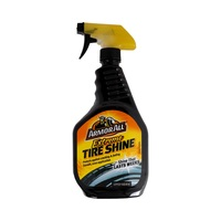 Armorall Extreme Tire Shine 649 ML
