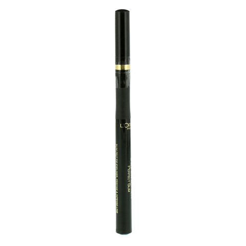 L'Oreal-Super-Liner-Perfect-Slim-Intense-Black