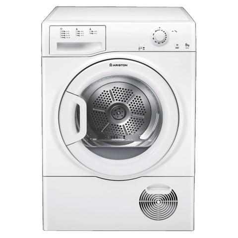 Ariston-8KG-Dryer-TCM80C