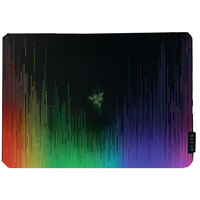 Razer Gaming Mousepad Spex V2 Mini Mat