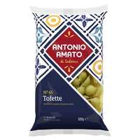 Antonio Amato Pasta Tofette No.65 500 Gram