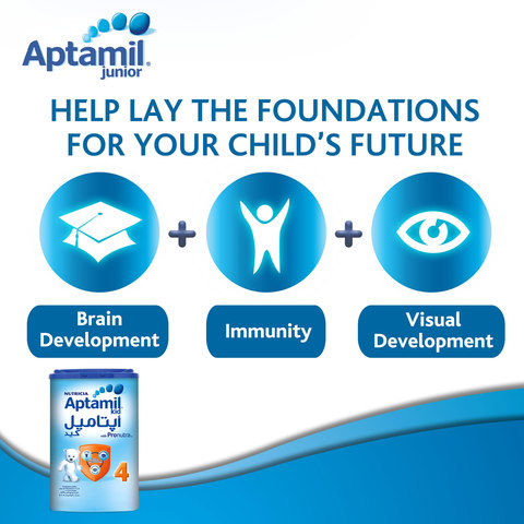 Aptamil-Kid-4-Growing-Up-Milk-900g