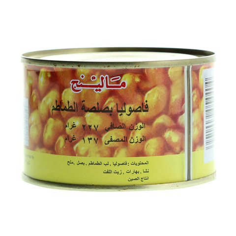 Ma-Ling-Beans-in-Tomato-Sauce-227g