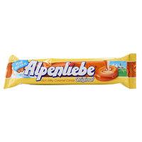 Alpenliebe Original Caramel Candy 32g