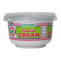 Chtoora Fresh Cream 225g
