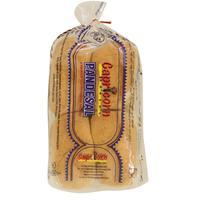 Capricorn Bakery Pandesal Bread