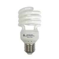 Ge E.Saving Lamp 23W E27 Spiral Whi