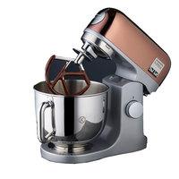 Kenwood Kitchen Machine MPX760GD